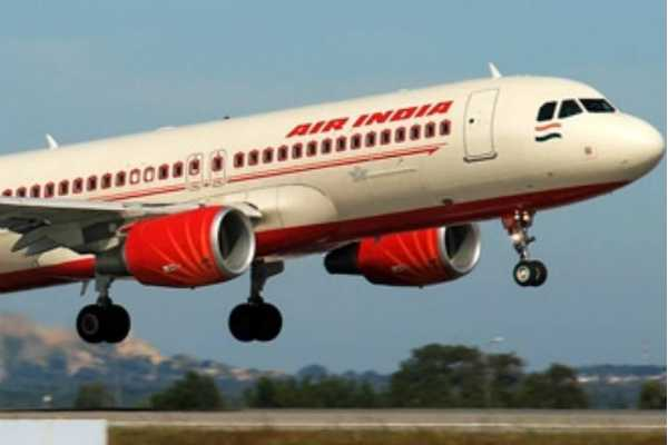 ed-set-to-summon-bunch-of-upa-ministers-in-rs-8-000-crore-indian-airlines-deal