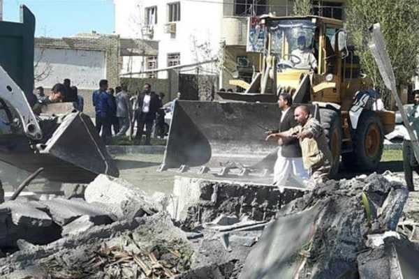 iran-suicide-bombing-four-killed-and-dozens-injured-in-attack-outside-police-headquarters-in-chabahar