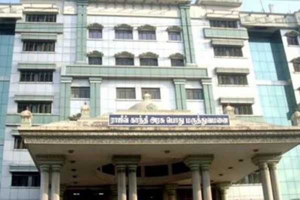 vigilance-raid-in-government-hospital
