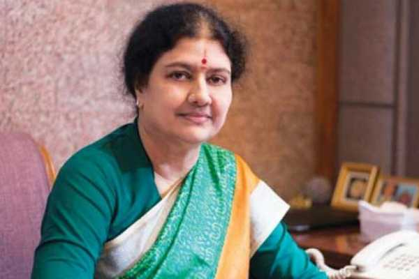 arumugasamy-committee-is-decided-to-investigate-sasikala-directly