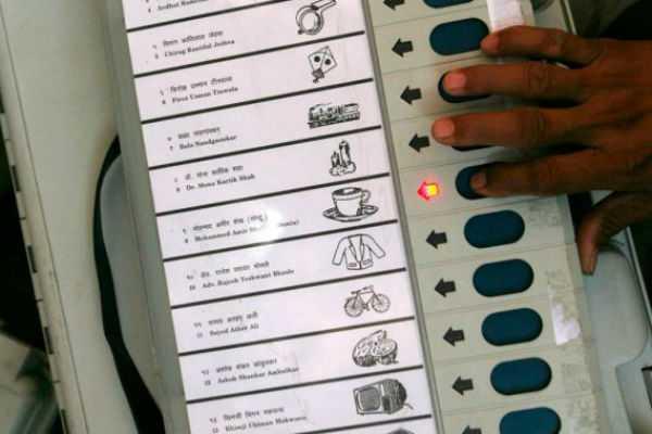 rajasthan-election-voting-percerntage-raised-suddenly
