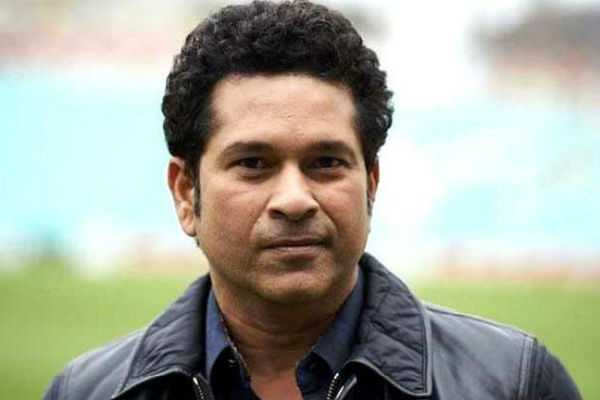 i-ve-not-seen-before-in-my-experience-sachin-about-ausvind-test