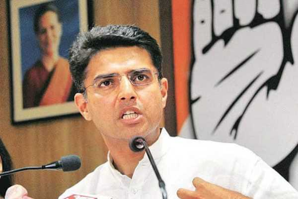 rajasthan-elections-congress-will-win-with-majority-says-sachin-pilot