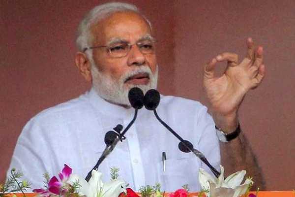 india-s-growth-was-muted-by-congress-government-modi