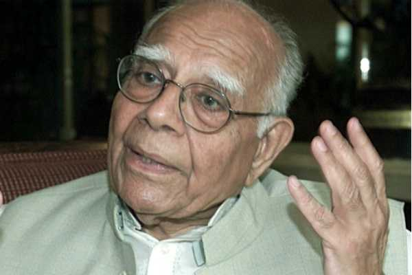 ram-jethmalani-bjp-jointly-move-application-to-end-suit