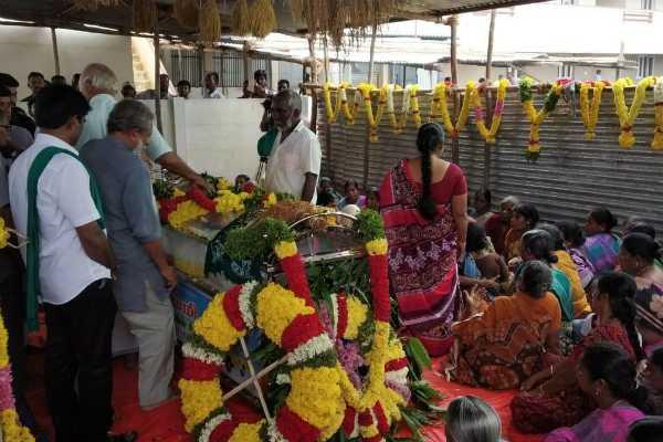 nel-jayaraman-final-ceremony
