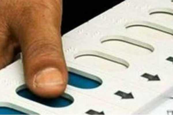 rajasthan-telangana-assembly-elections-updates