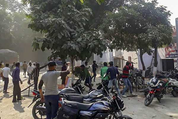 bulandshahr-riots-was-planned-by-mob