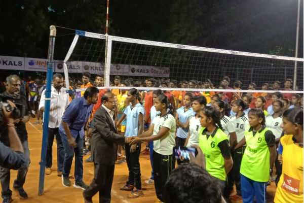 junior-state-volleyball-championship-begins-at-chennai