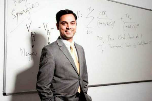krishnamurthy-subramanian-appointed-as-chief-economic-advisor
