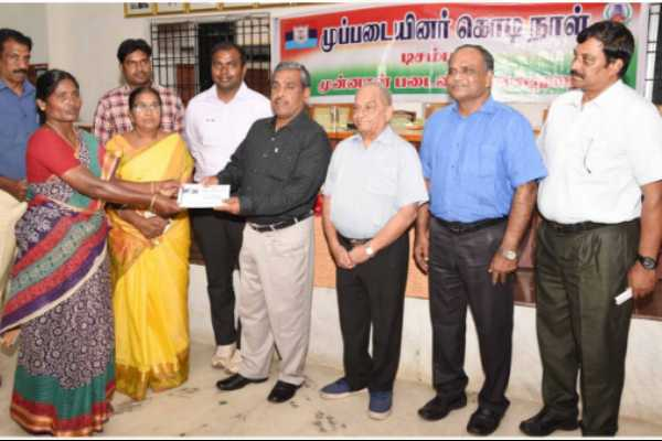 flag-day-celebrated-at-trichy