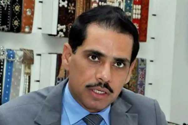 robert-vadra-s-aides-places-raided-by-ed