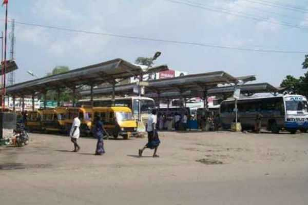 new-bus-stands-in-tirunelveli