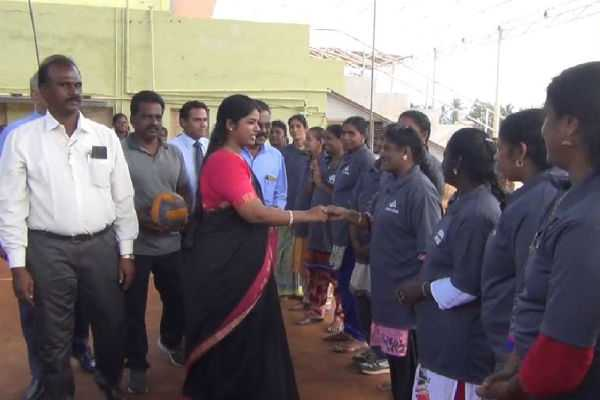 sports-for-government-officials-in-tirunelveli
