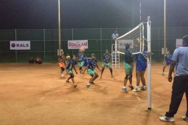 state-volleyball-championship-chennai-beat-perambalur