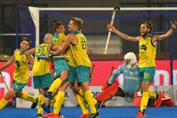 hockey-world-cup-australia-crush-china-11-0