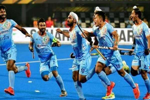hockey-world-cup-india-vs-canada-preview