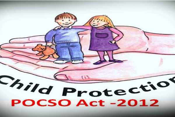 decided-to-bring-the-revision-in-the-pocso-act