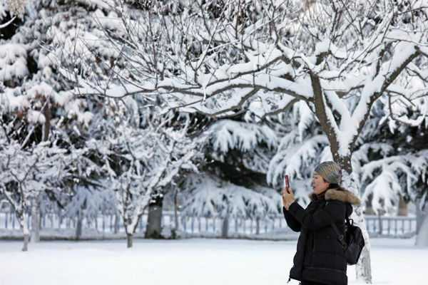 beijing-endures-one-of-coldest-december-days-on-record