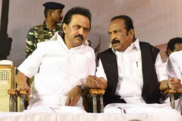 vaiko-alliance-will-change-m-k-stalin-is-disgust