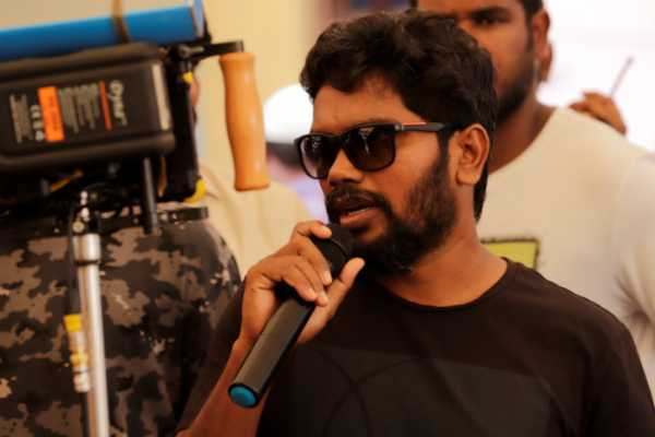 pa-ranjith-s-production-2-first-look-today