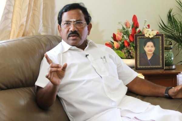 minister-pandiyarajan-press-meet