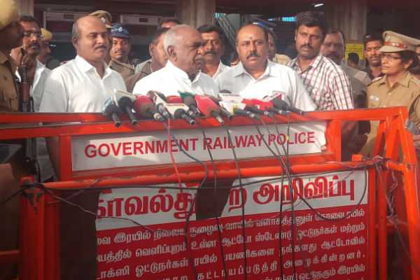 kovai-pon-radhakrishnan-press-meet