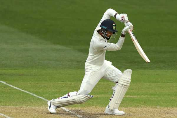 1st-test-day-3-india-250-86-2-in-29-overs-lead-australia-by-101-runs-at-tea