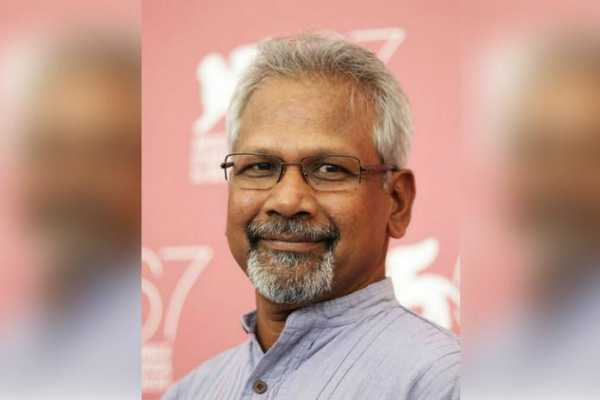 this-top-tamil-star-confirmed-for-mani-ratnam-s-next