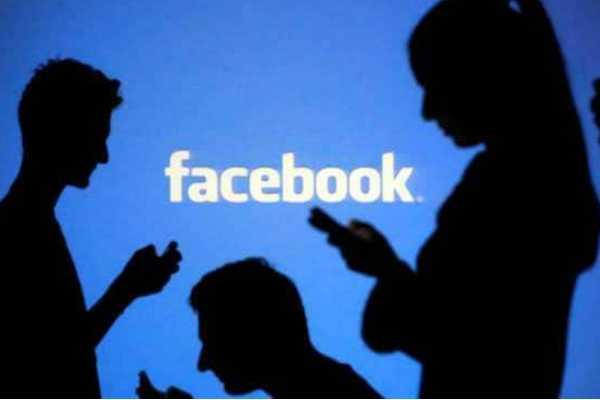 italy-impose-10-million-euros-fine-to-facebook