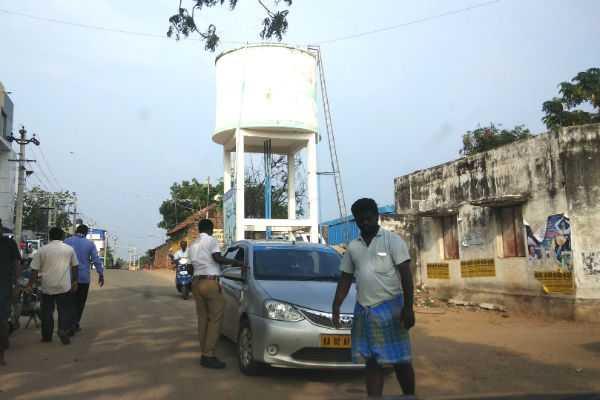 rameswaram-police-getting-bribe-technically