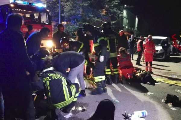 six-dead-and-dozens-hurt-in-nightclub-stampede-in-italy
