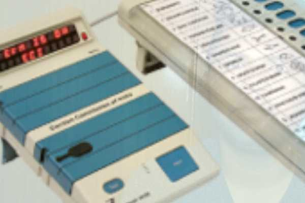 rajasthan-ec-orders-removal-of-returning-officer-after-evm-reportedly-found-at-bjp-candidate-s-residence