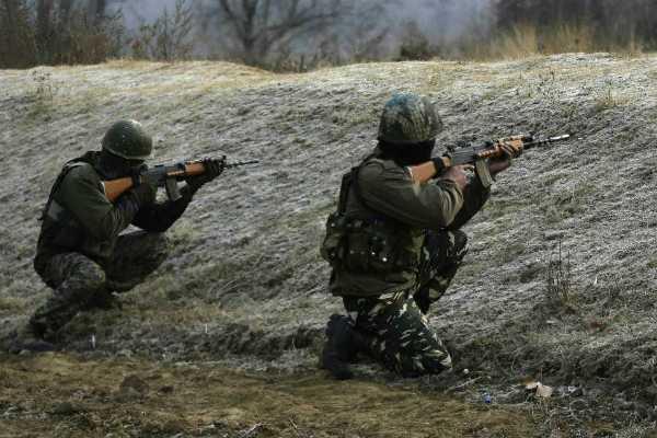 230-terrorist-s-killed-in-jammu-kashmir