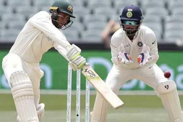 pant-equals-dhoni-s-test-catches-record