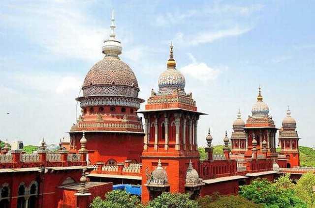 list-of-holidays-2019-high-court-of-madras