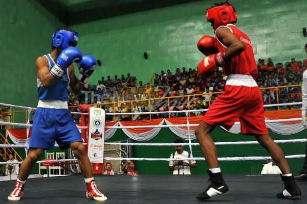 state-boxing-championship-at-chennai