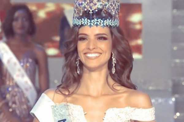 mexico-s-vanessa-ponce-crowned-miss-world