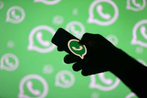 whatsapp-new-update-for-private-messages-in-groups