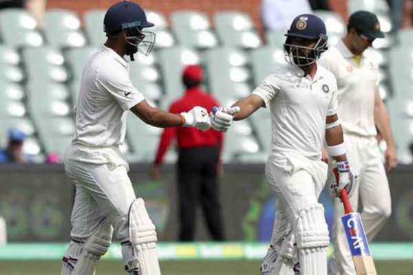 india-set-australia-323-for-victory-in-first-test