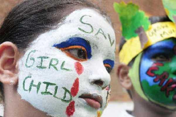 thulir-private-org-rally-against-women-harassment