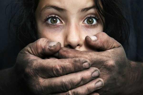 girl-raped-at-trichy-srirangam
