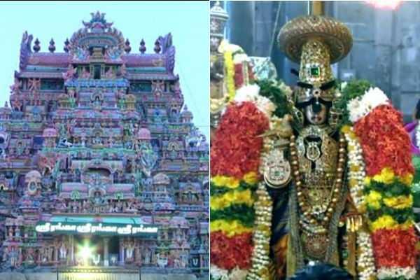 vaikuntha-ekadasi-festival-in-srirangam