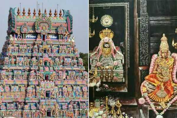 2-500-years-old-jambukeswarar-temple-kumbabhishekam