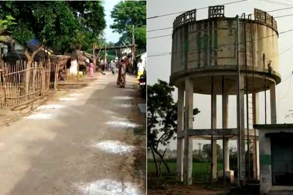 murukangudi-village-people-are-afraid-of-brain-fever