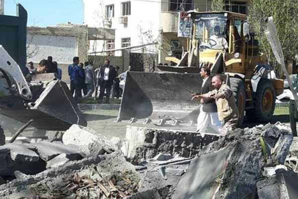 iran-arrests-4-suspects-in-chabahar-suicide-bombing