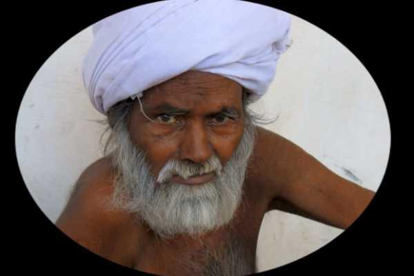 mooku-podi-siddhar-passed-away