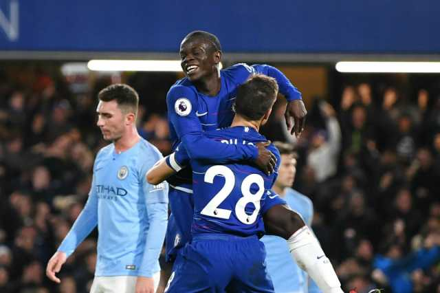 chelsea-shock-manchester-city-with-2-0-victory