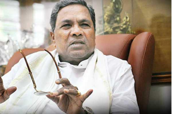 during-siddaramaiah-s-government-35-000-crores-irregularities-in-karnataka-cag