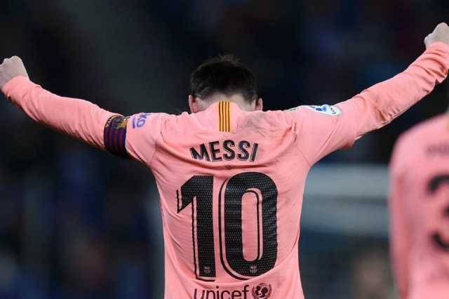 messi-scores-double-freekicks-barca-beat-espanyol